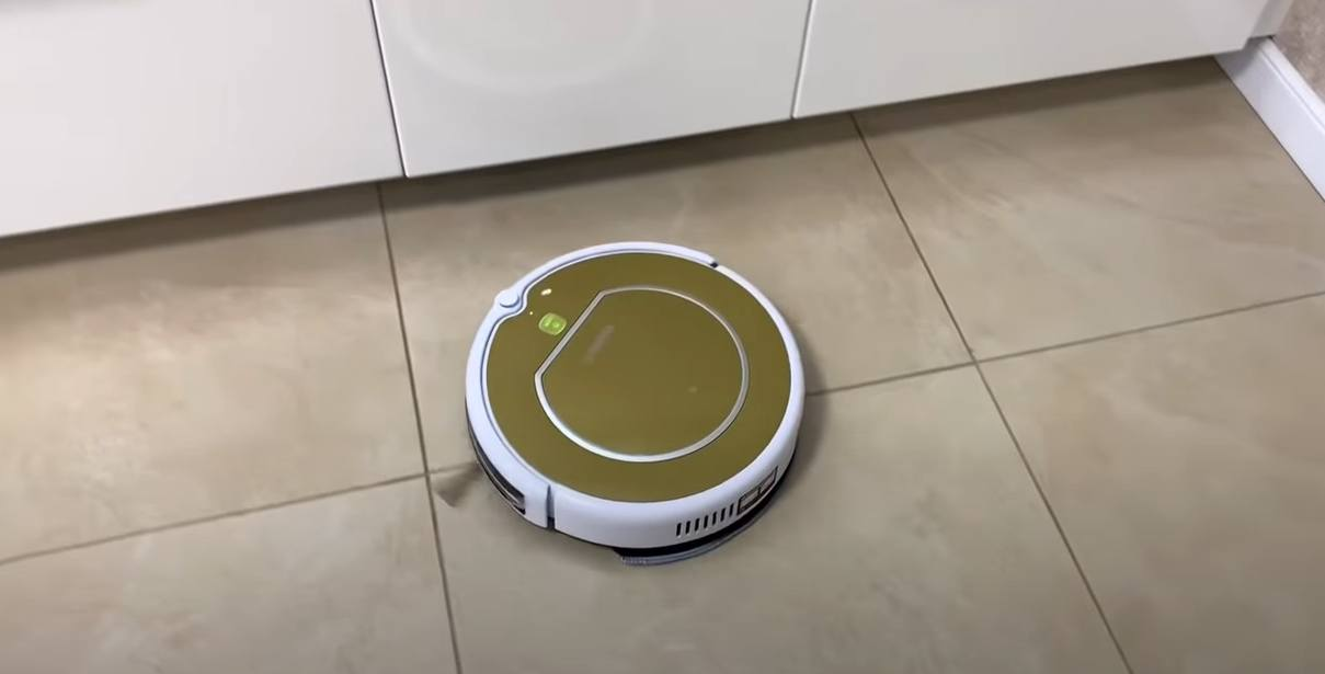Лучший робот-пылесос для уборки ковров, пола и шерсти