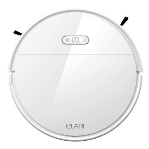 Обзор ELARI SmartBot Brush