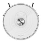 Обзор ELARI SmartBot Ultimate