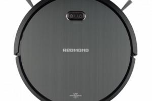 Redmond RV-R650S